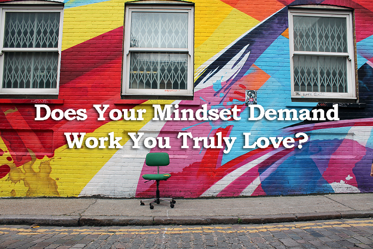To Love Them or Love Them Not: Creating Clients You Love