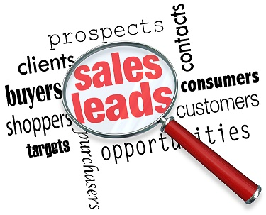 4 Tips to Turn Leads into Clients in 7 Days