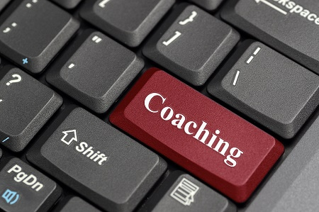 The Keys to Building a Successful Coaching Business