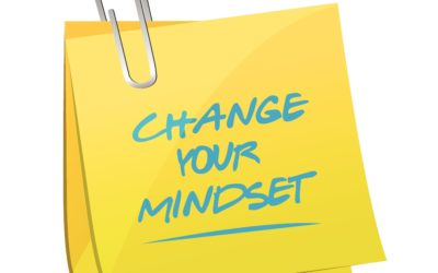 Mindset Matters: Especially If You're a Coach