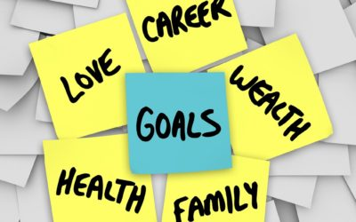 How to Prioritize Your Life to Achieve Your Goals AND Enjoy Life